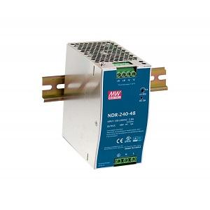 DH-EDP-240-48 Блок питания Dahua