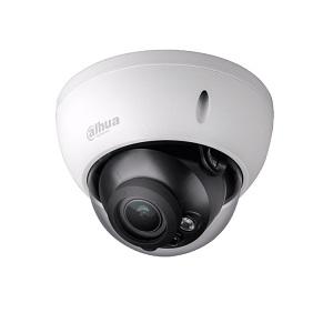 DH-HAC-HDBW2241RP-Z HDCVI видеокамера Dahua