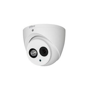 DH-HAC-HDW1200EMP-A-POC-0280B HDCVI видеокамера Dahua