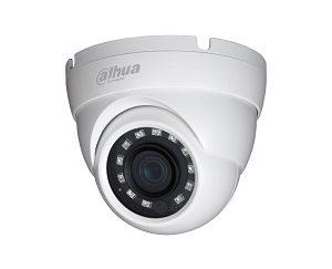 DH-HAC-HDW1230MP-0280B HDCVI видеокамера Dahu...