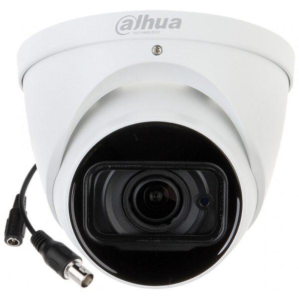 DH-HAC-HDW1230TP-Z-A-POC HDCVI видеокамера Dahua