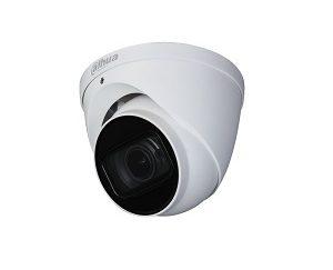 DH-HAC-HDW1230TP-Z-A-POC HDCVI видеокамера Da...