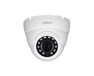 DH-HAC-HDW1801MP-0280B HDCVI видеокамера Dahu...