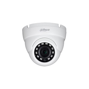 DH-HAC-HDW1801MP-0280B HDCVI видеокамера Dahua