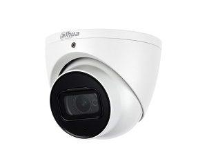 DH-HAC-HDW2241TP-A-0360B HDCVI видеокамера Da...