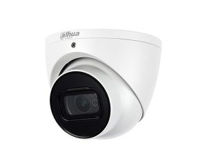 DH-HAC-HDW2501TP-A-0360B HDCVI видеокамера Da...