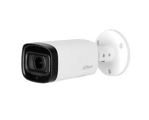 DH-HAC-HFW1230RP-Z-IRE6-POC HDCVI видеокамера...