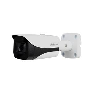 DH-HAC-HFW2241EP-A-0360B HDCVI видеокамера Dahua