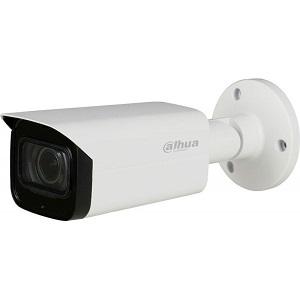 DH-HAC-HFW2802TP-Z-A-DP HDCVI видеокамера Dahua