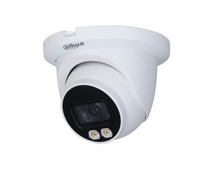 DH-IPC-HDW3249TMP-AS-LED-0280B IP видеокамера...
