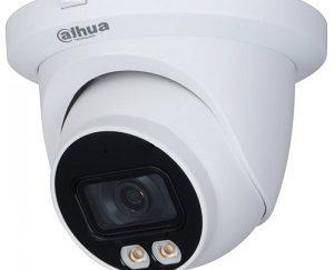 DH-IPC-HDW3449TMP-AS-LED-0280B IP видеокамера...
