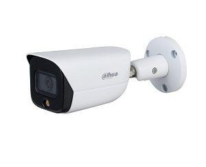 DH-IPC-HFW3449EP-AS-LED-0360B IP видеокамера ...