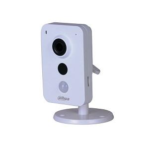 DH-IPC-K22AP IP видеокамера Dahua