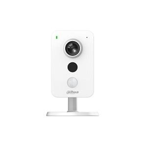 DH-IPC-K22P IP видеокамера Dahua