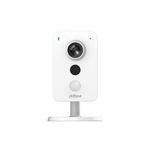 DH-IPC-K42P IP видеокамера Dahua