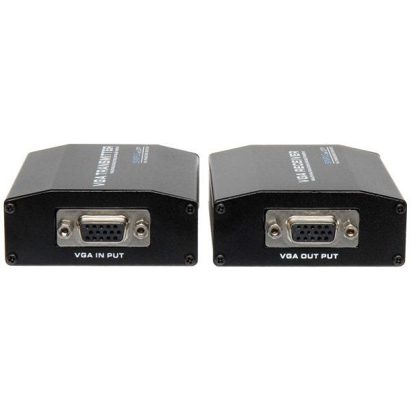 DH-PFM710 Удлинитель VGA Dahua