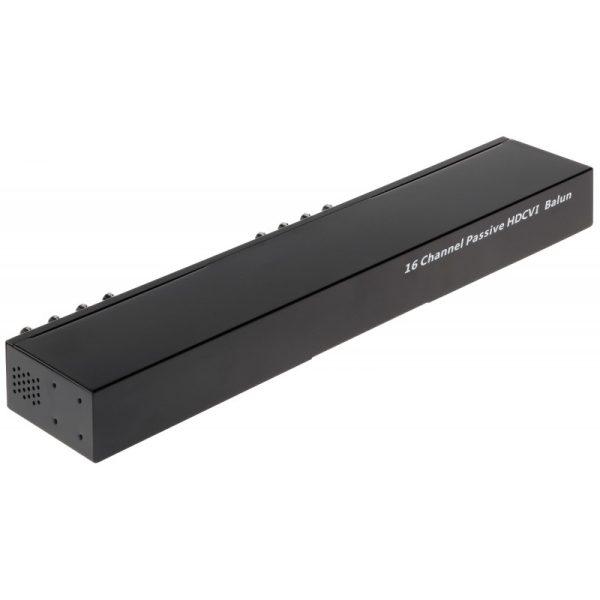 DH-PFM809-4MP HDCVI приемо-передатчик Dahua