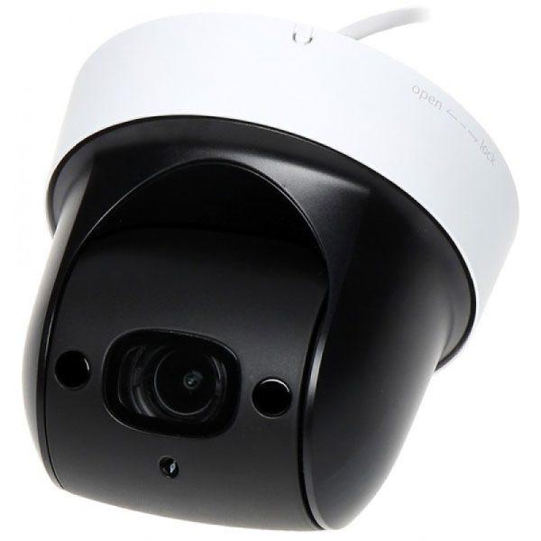 DH-SD29204T-GN IP видеокамера Dahua