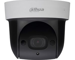 DH-SD29204UE-GN-W IP видеокамера Dahua