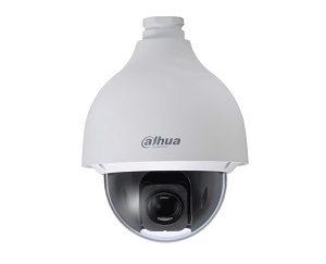 DH-SD50232XA-HNR IP видеокамера Dahua