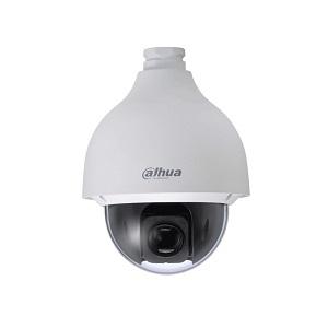 DH-SD50432XA-HNR IP видеокамера Dahua