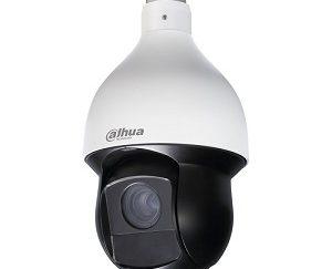 DH-SD59232-HC-LA HDCVI видеокамера Dahua