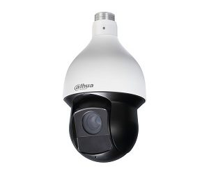 DH-SD59232XA-HNR IP видеокамера Dahua