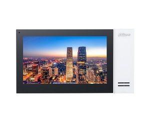 DH-VTH2421FW IP видеомонитор Dahua