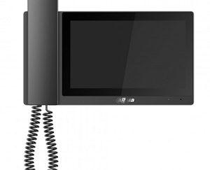 DH-VTH5421E-H IP видеомонитор Dahua