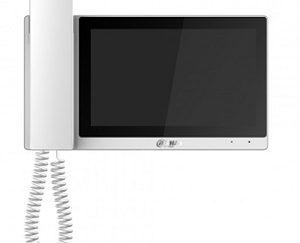 DH-VTH5421EW-H IP видеомонитор Dahua