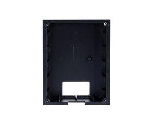 DH-VTM114 врезная коробка Dahua