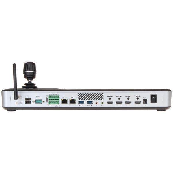 DHI-NKB5000-F Пульт управления Dahua