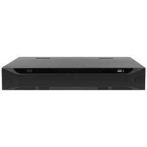DHI-NVD0905DH-4I-4K Сетевой видеодекодер Dahua