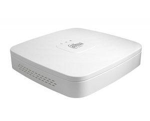 DHI-NVR4108-8P-4KS2/L IP видеорегистратор Dah...