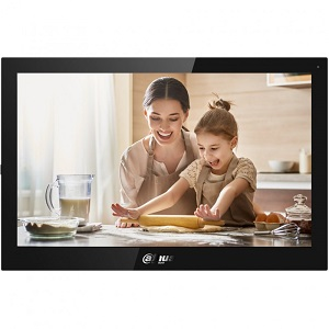 DHI-VTH5341G-W IP видеомонитор Dahua