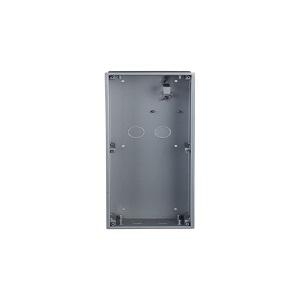 DHI-VTM127 Металлическая монтажная коробка Dahua