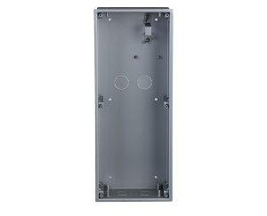 DHI-VTM128 Металлическая монтажная коробка Da...