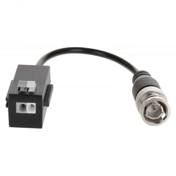 DH-PFM800-4K HD-аналоговый приемо-передатчик Dahua