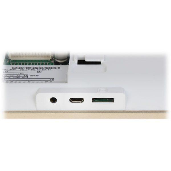 DH-VTH5221D IP WI-FI видеодомофон Dahua