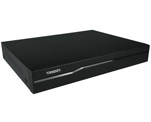 XVR-5108 видеорегистратор TRASSIR