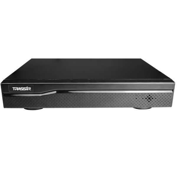 XVR-3108 видеорегистратор TRASSIR