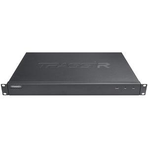 MiniNVR AF 16-2 видеорегистратор TRASSIR