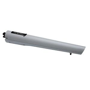 104301 FAAC Привод электромеханический