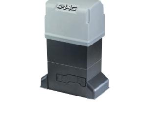 109838 Faac Привод 844R без блока управления
