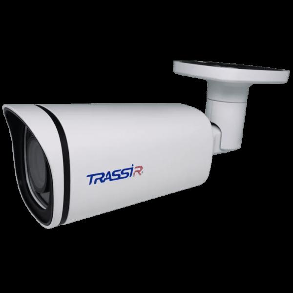 TR-D2143IR6 IP-камера TRASSIR