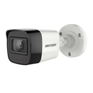 DS-2CE16D3T-ITF Аналоговая камера HikVision