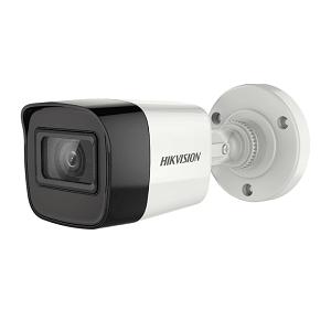 DS-2CE16D3T-ITF Аналоговая камера HikVision (3.6 мм)