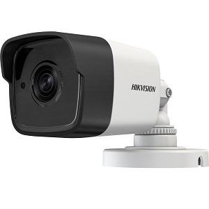 DS-2CE16D8T-ITE Аналоговая камера Hikvision