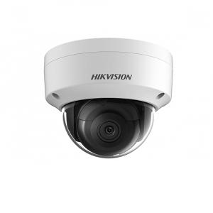 DS-2CE57D3T-VPITF Аналоговая камера HikVision