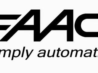 117111 FАAC Блокиратор дорожный
